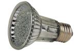 5mm LED, E27 socket