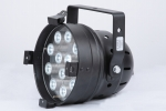 LED washer PAR