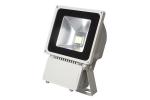 LED washer 70W