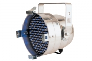 PAR 56 RGB LED DMX Spot