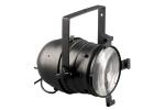 PAR 64 RGB LED DMX Master & Slave with lens