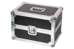 Flightcase