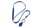 LED Key Chain with neckband